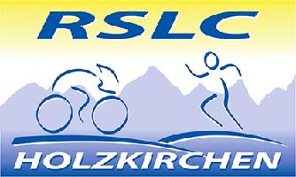 Rad- und Laufsport Verein Holzkirchen