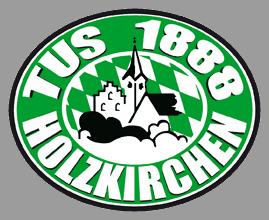 TUS 1888 Holzkirchen