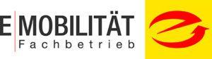 E-Mobilitaet, Hellmeier Elektrotechnik GmbH
